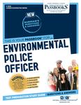 Environmental Police Officer