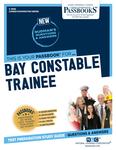 Bay Constable Trainee