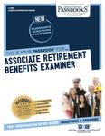 Associate Retirement Benefits Examiner