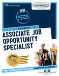 Associate Job Opportunity Specialist