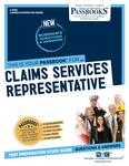 Claims Services Representative