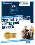 Customs & Border Protection Officer