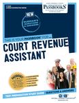 Court Revenue Assistant
