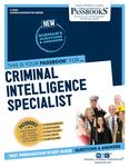 Criminal Intelligence Specialist