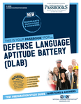 Defense Language Aptitude Battery (DLAB)