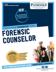 Forensic Counselor