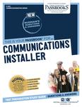 Communications Installer