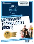 Engineering Technologist (NICET)