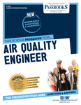 Air Quality Engineer