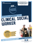 Clinical Social Worker