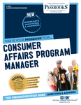 Consumer Affairs Program Manager