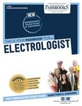 Electrologist