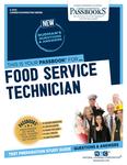 Food Service Technician