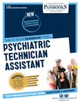 Psychiatric Technician Assistant