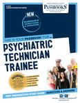 Psychiatric Technician Trainee