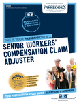 Senior Workers' Compensation Claims Adjuster