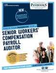 Senior Workers' Compensation Payroll Auditor