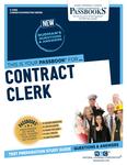 Contract Clerk