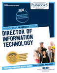 Director of Information Technology