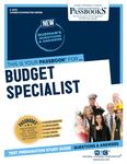 Budget Specialist