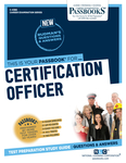 Certification Officer