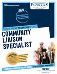 Community Liaison Specialist