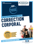 Correction Corporal