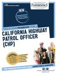 California Highway Patrol Officer (CHP)