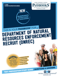 Department of Natural Resources Enforcement Recruit (DNREC)