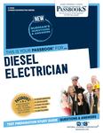 Diesel Electrician