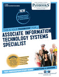 Associate Information Technology Systems Specialist
