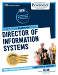 Director of Information Systems