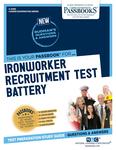 Ironworker Recruitment Test Battery