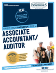 Associate Accountant/Auditor