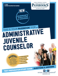 Administrative Juvenile Counselor