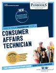 Consumer Affairs Technician