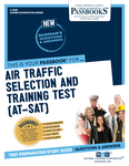 Air Traffic Selection and Training Test (AT-SAT)