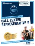 Call Center Representative II