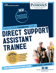 Direct Support Assistant Trainee