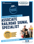 Associate Railroad Signal Specialist