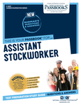 Assistant Stock Worker