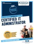 Certified IT Administrator