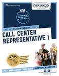 Call Center Representative I