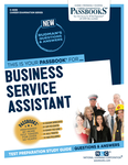 Business Service Assistant