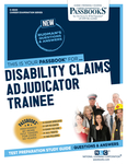 Disability Claims Adjudicator Trainee