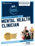 Mental Health Clinician