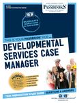 Developmental Services Case Manager