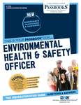 Environmental Health and Safety Officer