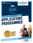 Applications Programmer