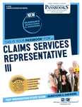 Claims Services Representative III